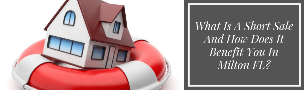 sell your property in Milton FL