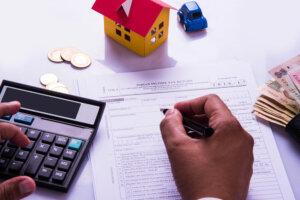 we buy properties in Cantonment FL