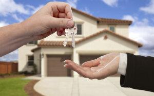 Milton FL house buyers