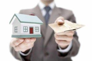cash for homes in Milton FL
