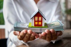 Pensacola FL house buyers