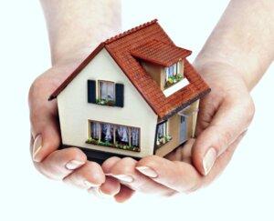 we buy properties in Pensacola FL