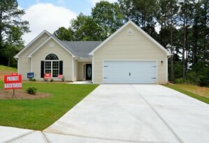cash for homes in Jay FL