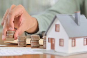 Gulf Breeze FL house buyers