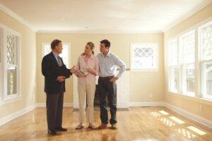 we buy properties in Jay FL