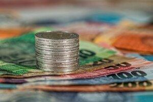 cash for properties in Navarre FL