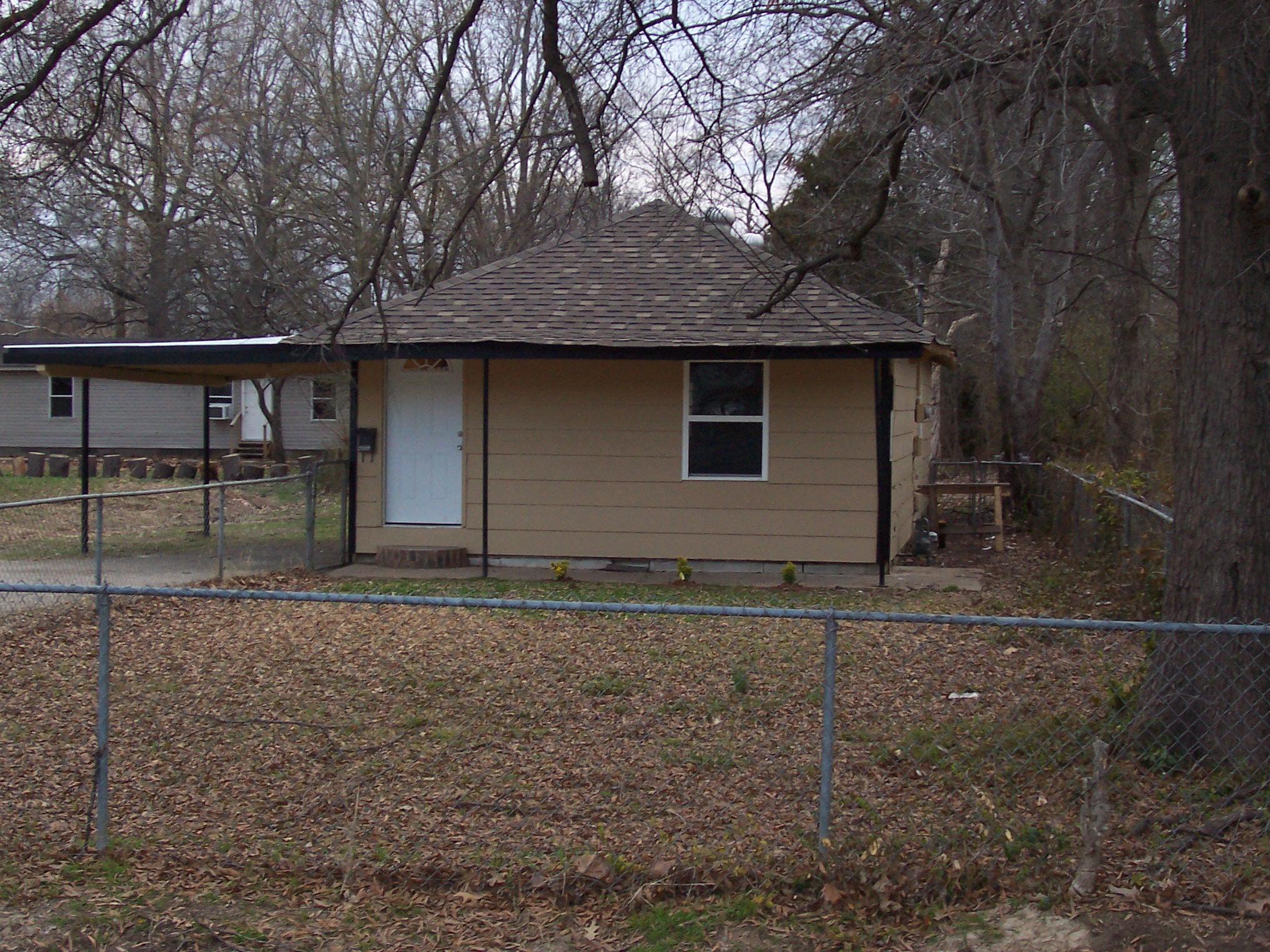 houses for rent in or around jonesboro ar rh freedompropertyar com