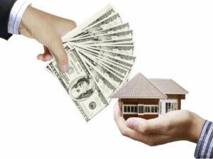 cash for properties in La Mesa CA