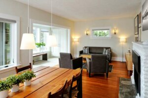 sell your home in El Cajon CA