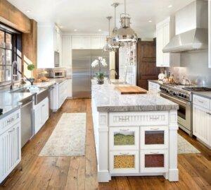 cash for homes in Coronado CA