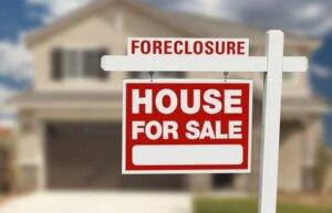 we buy properties in Coronado CA