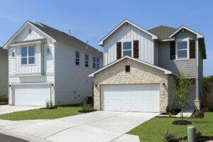 we buy properties in La Mesa CA