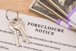 we buy properties in Carlsbad CA