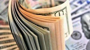 cash for homes in Encinitas CA