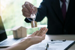 sell your property in Carlsbad CA
