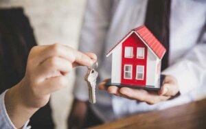 we buy properties in Escondido CA
