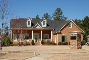 Encinitas CA house buyers