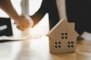 sell your property in Escondido CA
