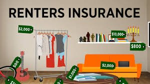 Renters Insurance   Baldwin Real Estate Group of PA