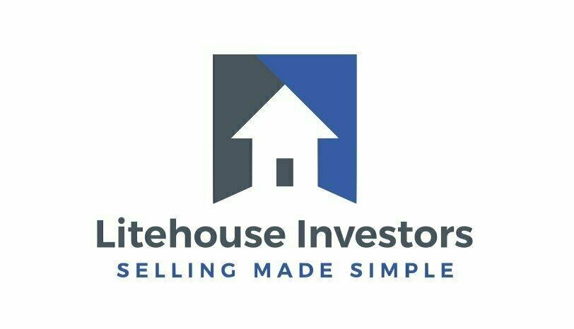 Litehouse Investors logo