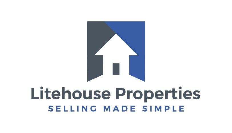 Litehouse Properties logo