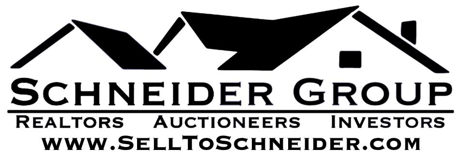 Schneider Group RAI  logo