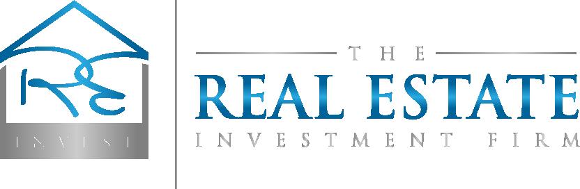Greenvillerealestateinvestors.com logo
