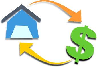 Cash for houses in Louisville KY