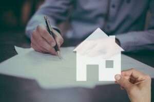 Sell my house in New Albany IN