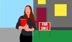 Cash for houses in Lexington KY