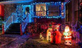 Sell my house in Lexington KY