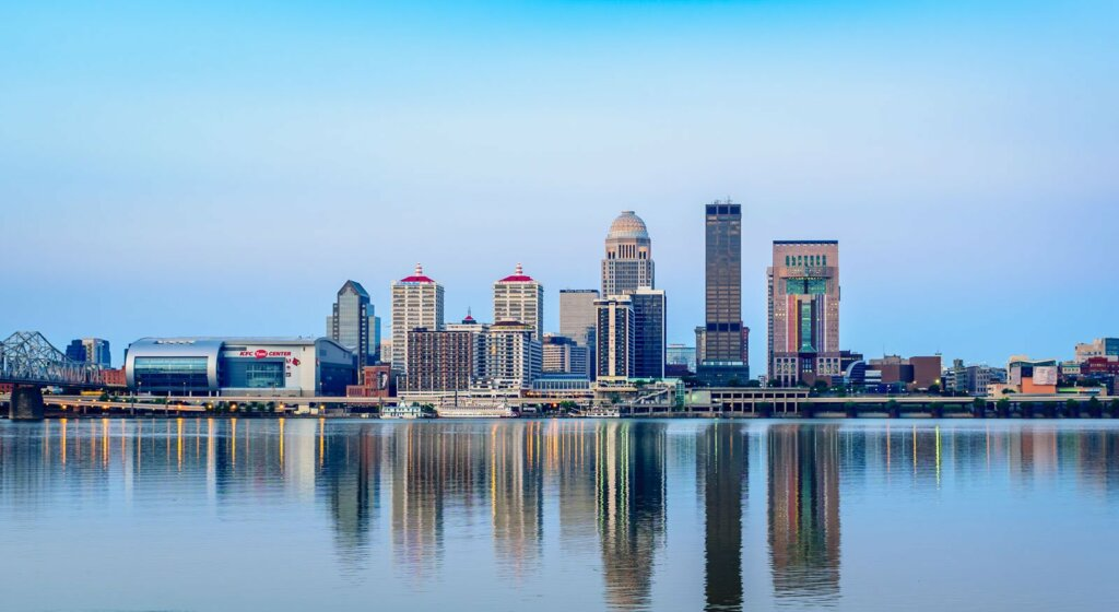 sell my house in Louisville