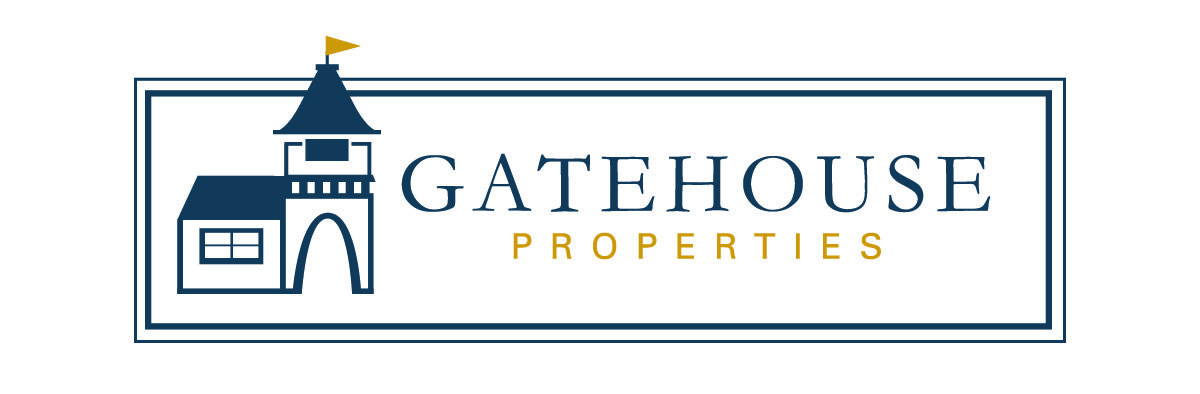 Gatehouse Properties logo