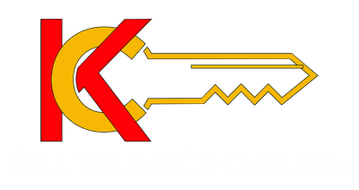 Sell My House Fast For Cash Kansas City
