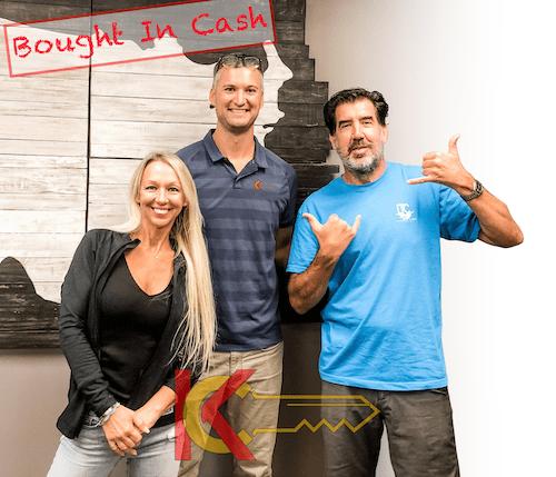 Best Cash Buyers Kansas City 1_TY-min