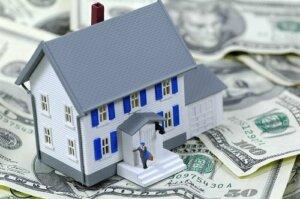 housebuyers in North Kansas City MO
