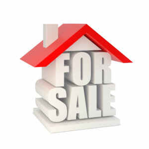 Sell your home in Independence MO