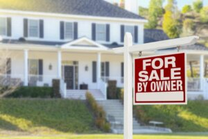 Merriam KS house buyers