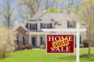 Sell your home in Merriam KS