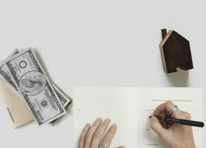 Sell your home in Shawnee KS