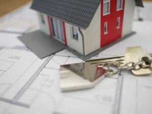 Gladstone MO house buyers