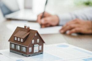sell my home in Lenexa KS