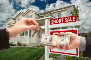 Olathe KS house buyers