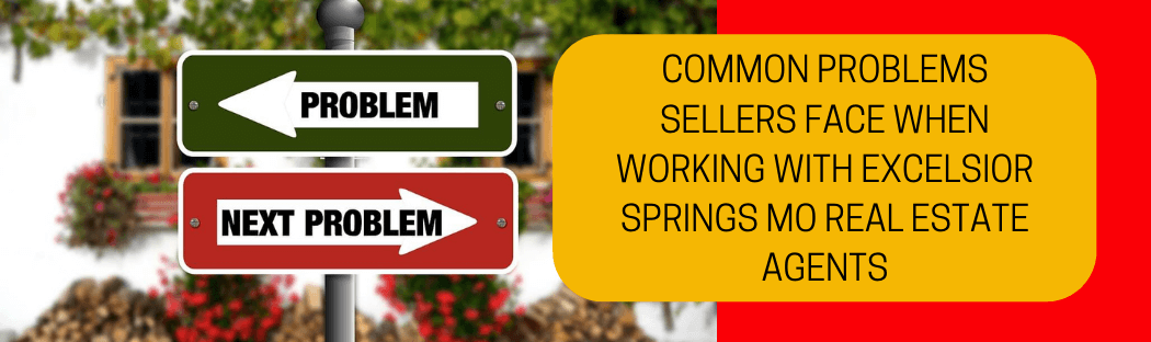 cash for homes in Excelsior Springs MO