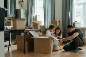 Sell your home in Lenexa KS