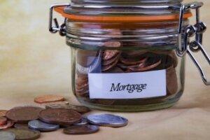 Cash for homes in Eagleville TN