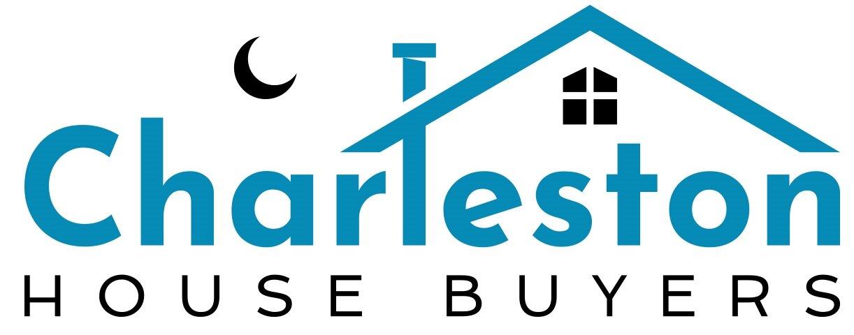 Charleston House Buyers logo