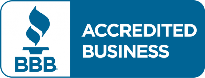 Image of accredited business