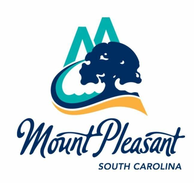 We Buy Homes Mount Pleasant