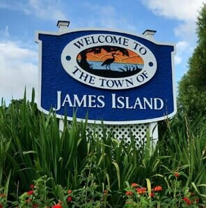 We Buy Houses James Island SC